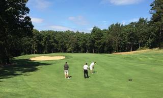 golf17.jpg