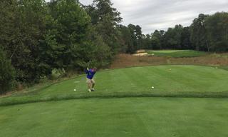 golf12.jpg