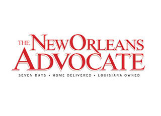 Advocate_20logo_202016-sized_20for_20website.jpg