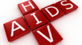 HIV-AIDS-150x150.jpg