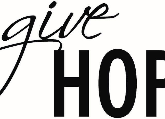 GiveHope_1_20_2_.jpg
