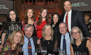 web-Deloitte-Table-with-Mary-Lacasse_2C-actress-Jessica-Hecht_2C-Stella-Bernstein.jpg