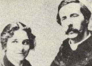 Maud-and-Ballington-Sized.jpg