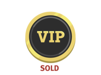medal-vip-sold.png