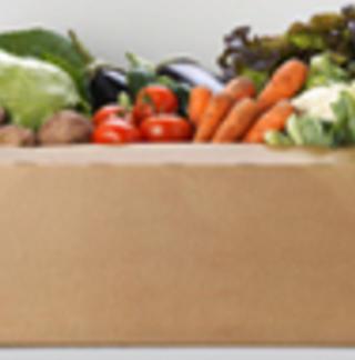 Box-of-food.jpg