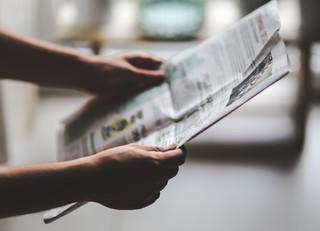 meda_newspaper.jpg