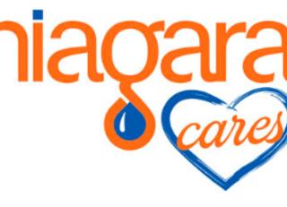 Niagara Cares