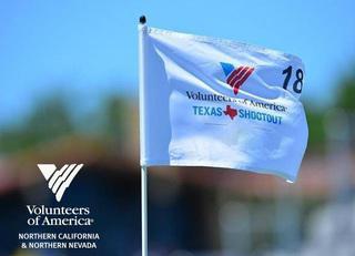 texas_20flag.jpg