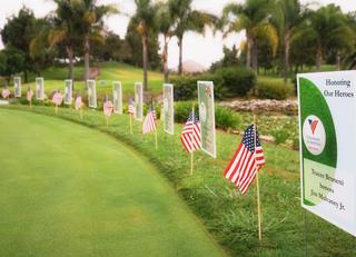 golf_signs.jpg