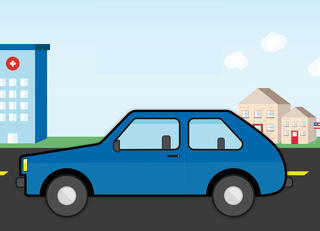 Donate your vehicle in ohio