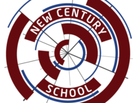 NCS-Logo_icon-only.png