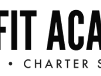 FIT-Academy_logo3-h500.png
