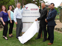 CNB_20Sign_20Unveiling.jpg