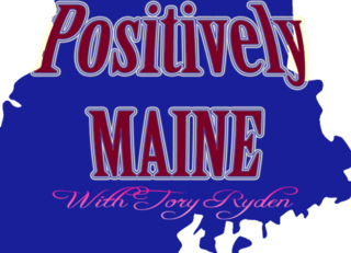 Positively-Maine-620x400.png