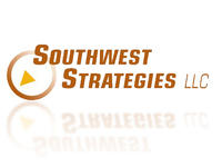 southwest_strategies_logo01.jpg