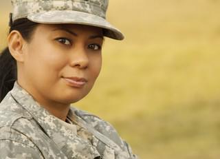 services_veteran_female.jpg