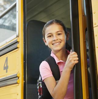 girl.school.bus.jpg