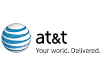 ATT-logo-and-slogan.png