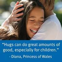 Hugs_20can_20do_20great_20amounts_20of_20good_2C_20especially_20for_20children_20-_20Princess_20Diana.jpg