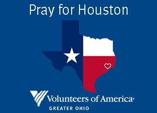 texas hurricane harvey relief fund