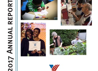 VOA_202017_20annual_20report_20cover_Page_01.jpg