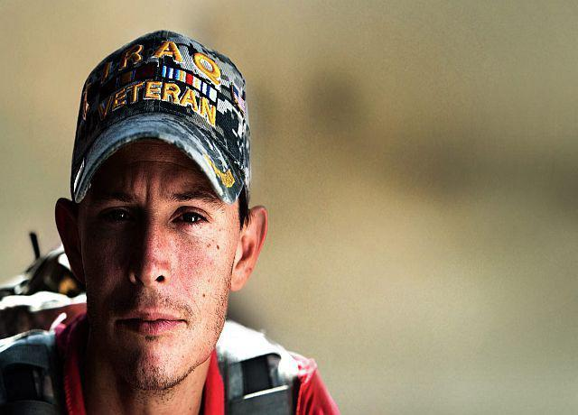 addiction-hero-640x460.jpg