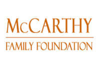 McCarthyWeb.jpg