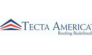 Tecta America.jpg