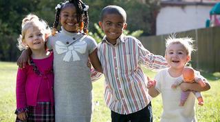 four-kids.jpg