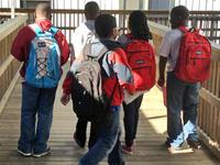 kids_backpacks_320x240.jpg