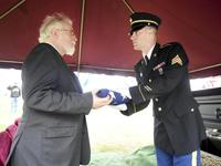 David_20at_20Funeral_20Ceremony.jpg