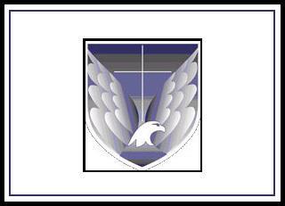 Emblem_Minister_VOA.jpg