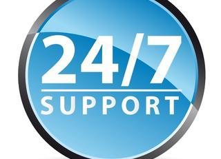 11354895_s_123RF_24_7_Support_web.jpg