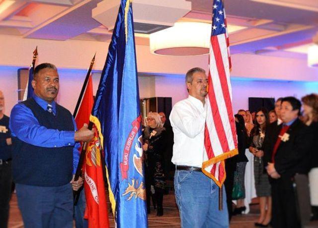 Veterans_20HNM_202015_20Small_20Screen.jpg