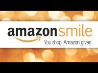 Donate_AmazonSmile_200x150.png