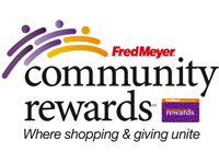 Donate_FredMeyerCommunityRewards_200x150.png