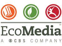 CBD EcoMedia Logo