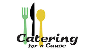 Catering_for_a_Cause.jpg
