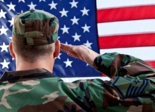 flag_cropped.jpg