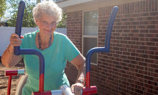 VOA-Housing--Betty-on-Elliptical-1000x640.jpg