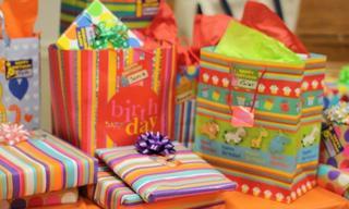 Gifts.JPG