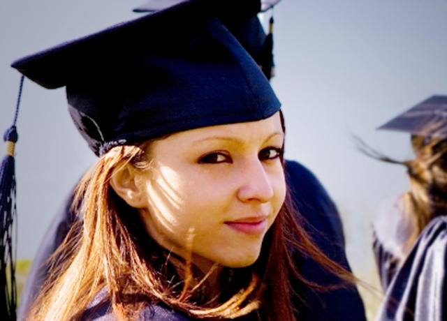 ProgramHeroSm_Scholarships_640x460.jpg
