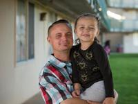 father_20and_20daughter_20hero_20image_20small.jpg