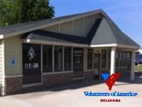 VOAOK_Bartlesville_Office.jpg
