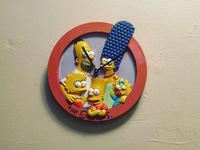 volunteers-of-america-ohio-thrift-store-simpsons-clock.jpg