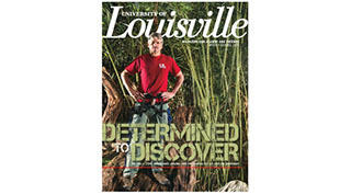 Louisville_20univ.jpg
