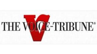 the_20voice_20tribune.jpg