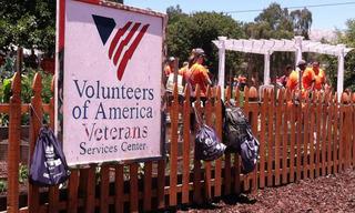 Veterans_20Services_20Center.jpg