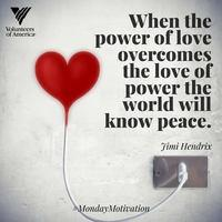 When_20the_20power_20of_20love_20overcomes_20the_20love_20of_20power_2C_20the_20world_20will_20know_20peace..jpg