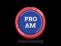 medal-proam-la.png